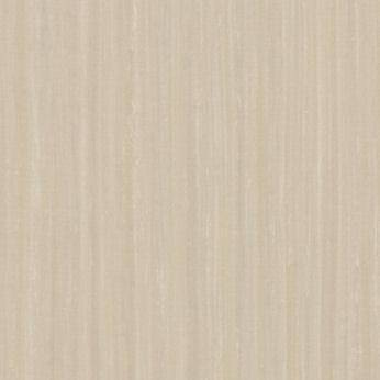 Линолеум FORBO Marmoleum Global 4 Striato Marmoleum Striato 5224