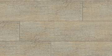 Дизайн-плитка ПВХ LG FLOORS DECOTILE Antique Wood Antique Wood DSW 2754