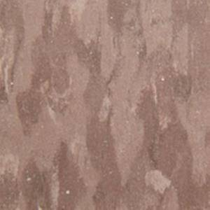 Линолеум ARMSTRONG Imperial Texture Armstrong IMPERIAL TEXTURE 57500