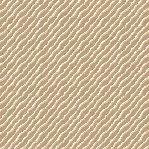 Ковролин AGNELLA Natural  BRANDO-dark-beige