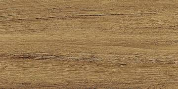 Дизайн-плитка ПВХ LG FLOORS DECOTILE Antique Wood Antique Wood DSW 2752