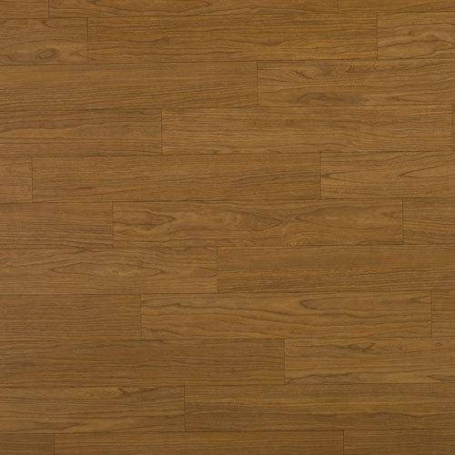 Линолеум LG HAUSYS FLOORS Durable LG DURABLE Wood 92003