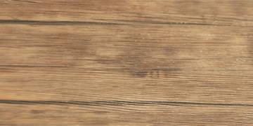 Дизайн-плитка ПВХ LG FLOORS DECOTILE Antique Wood Antique Wood DSW 2741