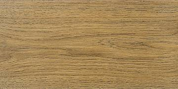 Дизайн-плитка ПВХ LG FLOORS DECOTILE Antique Wood Antique Wood DSW 2721