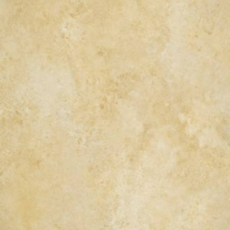 Дизайн-плитка ПВХ LG FLOORS DECOTILE Ceramic Ceramic DTL DTS 2402