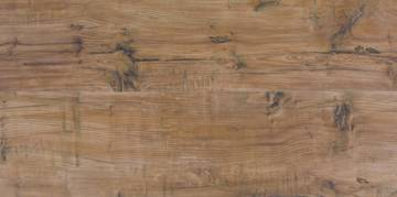Дизайн-плитка ПВХ LG FLOORS DECOTILE Antique Wood Antique Wood DSW 2586