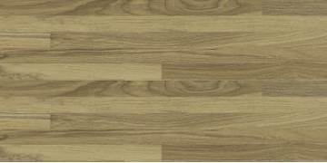 Дизайн-плитка ПВХ LG FLOORS DECOTILE Antique Wood Antique Wood DSW 2795