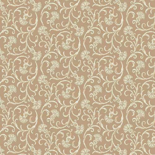 Ковролин AGNELLA Natural  ASAMI-dark-beige