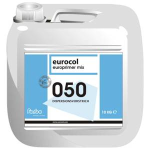 FORBO 050 Europrimer Mix