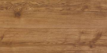 Дизайн-плитка ПВХ LG FLOORS DECOTILE Antique Wood Antique Wood DSW 2550