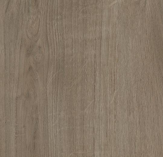 Линолеум FORBO Sarlon Wood All-over Contemporary 436223