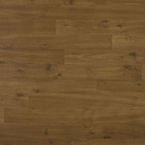 Линолеум LG HAUSYS FLOORS Durable LG DURABLE Wood 97777