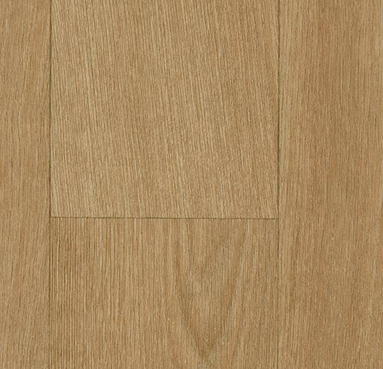 Линолеум FORBO Sarlon Wood Medium Classic 436393