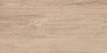 Дизайн-плитка ПВХ LG FLOORS DECOTILE Antique Wood Antique Wood DSW 2783