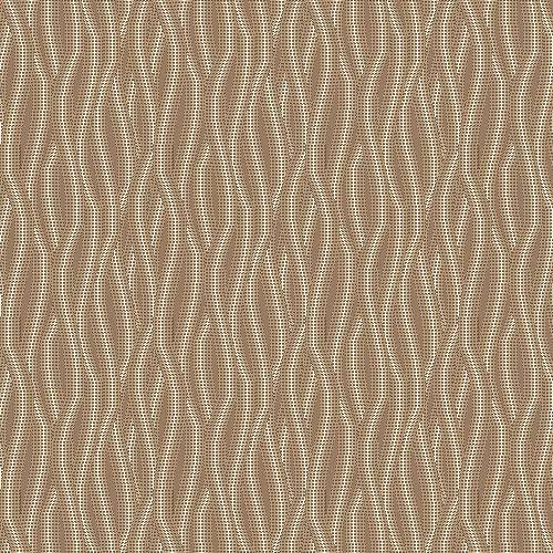 Ковролин AGNELLA Natural  SURI-dark-beige