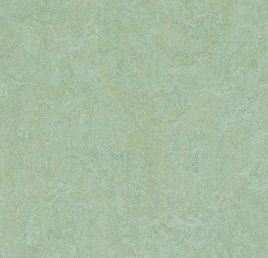 FORBO Marmoleum Modular Colour 3882