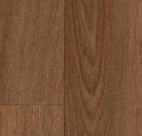 Линолеум FORBO Sarlon Wood Medium Classic 436394
