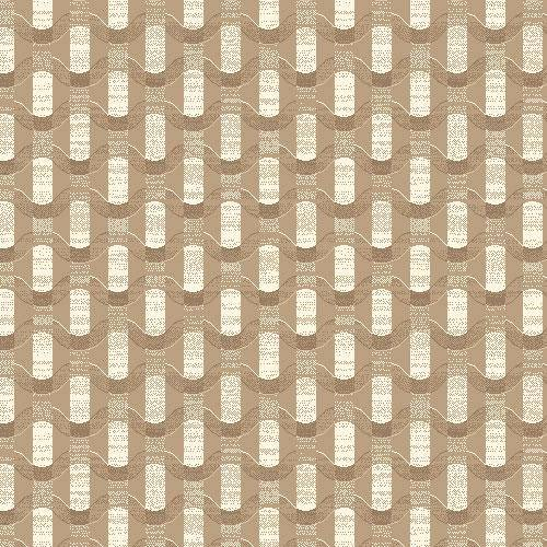 Ковролин AGNELLA Natural  SURF-dark-beige