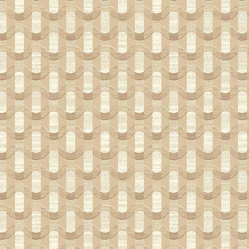 Ковролин AGNELLA Natural  SURF-beige