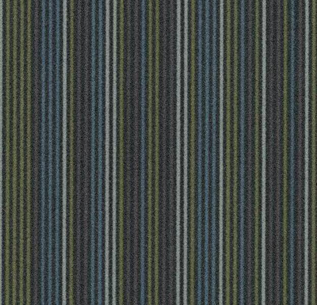 Flotex Linear Complexity t550004 navy