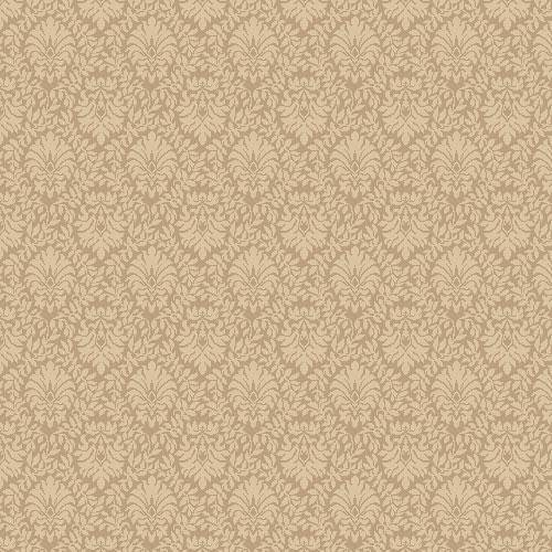 Ковролин AGNELLA Natural  AVENA-dark-beige