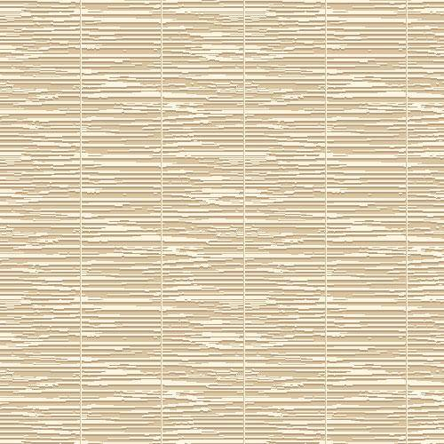Ковролин AGNELLA Natural  STRATUM-cream