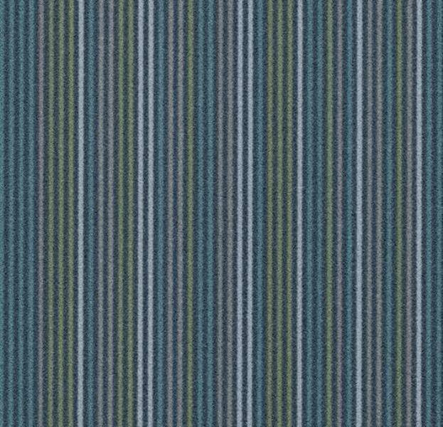 Flotex Linear Complexity t550007 blue