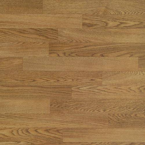Линолеум LG HAUSYS FLOORS Durable LG DURABLE Wood 98083