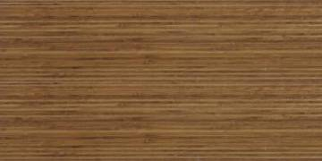 Дизайн-плитка ПВХ LG FLOORS DECOTILE Antique Wood Antique Wood DSW 2788