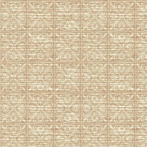 Ковролин AGNELLA Natural  ALBIT-dark-beige