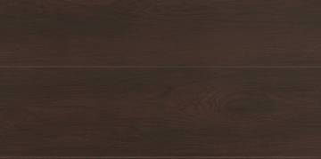 Дизайн-плитка ПВХ LG FLOORS DECOTILE Antique Wood Antique Wood DSW 2584