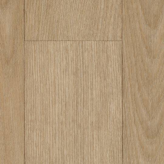 Линолеум FORBO Sarlon Wood Medium Classic 436383