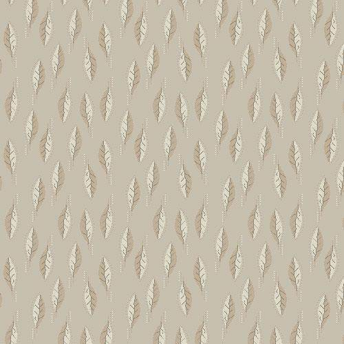 Ковролин AGNELLA Natural  LIGUSTR-light-grey