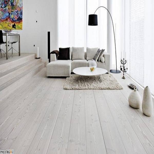 Ламинат FLOORWOOD Optimum