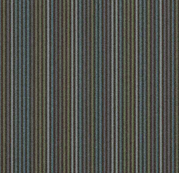 Flotex Linear Complexity t550003 charcoal