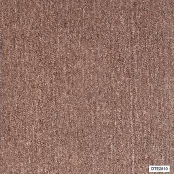 Дизайн-плитка ПВХ LG FLOORS DECOTILE Carpet Carpet DTL DTS 2810