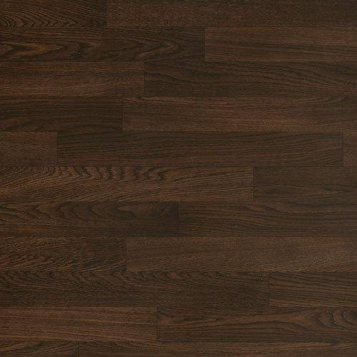 Линолеум LG HAUSYS FLOORS Durable