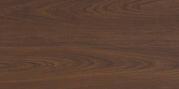 Дизайн-плитка ПВХ LG FLOORS DECOTILE Antique Wood Antique Wood DSW 2583