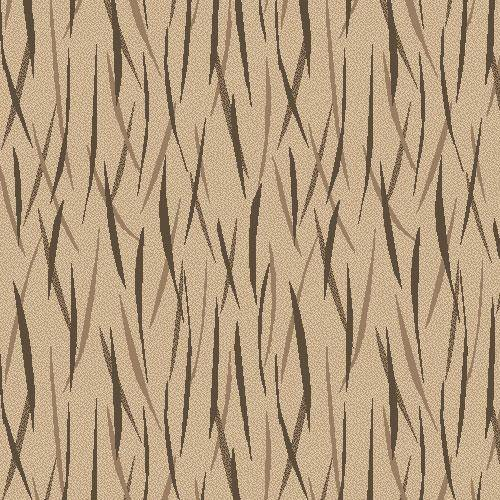 Ковролин AGNELLA Natural  NAZ-dark-beige