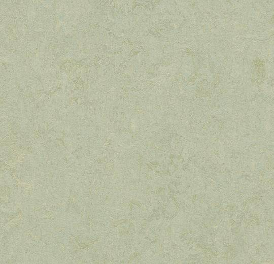 FORBO Marmoleum Modular Colour 3884
