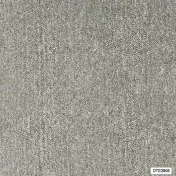 Дизайн-плитка ПВХ LG FLOORS DECOTILE Carpet Carpet DTL DTS 2808