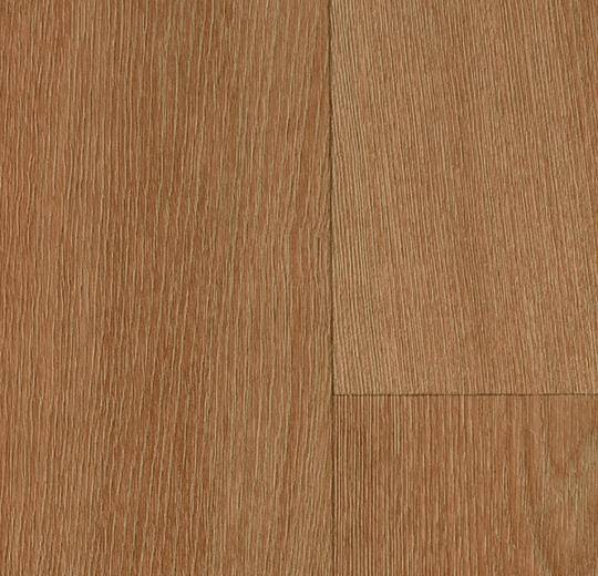 Линолеум FORBO Sarlon Wood Medium Classic 436334