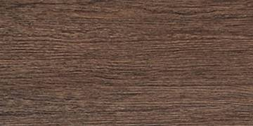 Дизайн-плитка ПВХ LG FLOORS DECOTILE Antique Wood Antique Wood DSW 5715