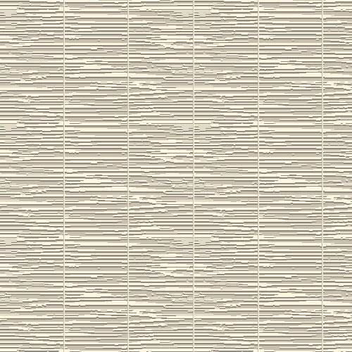 Ковролин AGNELLA Natural  STRATUM-light-grey