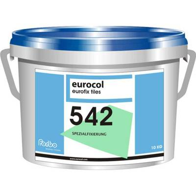 FORBO 542 Eurofix Tiles
