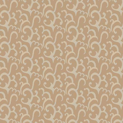 Ковролин AGNELLA Natural  LIANO-light-grey