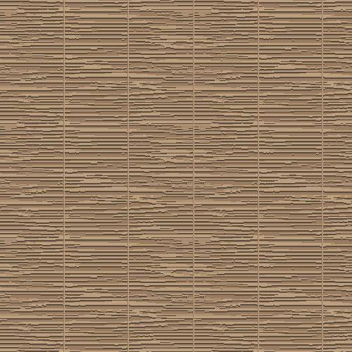Ковролин AGNELLA Natural  STRATUM-brown