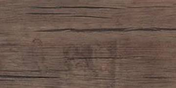 Дизайн-плитка ПВХ LG FLOORS DECOTILE Antique Wood Antique Wood DSW 2742