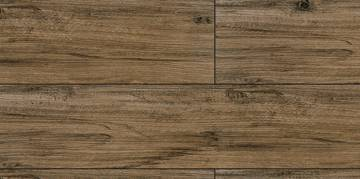 Дизайн-плитка ПВХ LG FLOORS DECOTILE Antique Wood Antique Wood DSW 2724