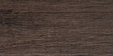 Дизайн-плитка ПВХ LG FLOORS DECOTILE Antique Wood Antique Wood DSW 5717